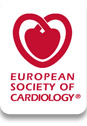 European Society of Cardiology 2010