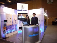 Health conference 2010